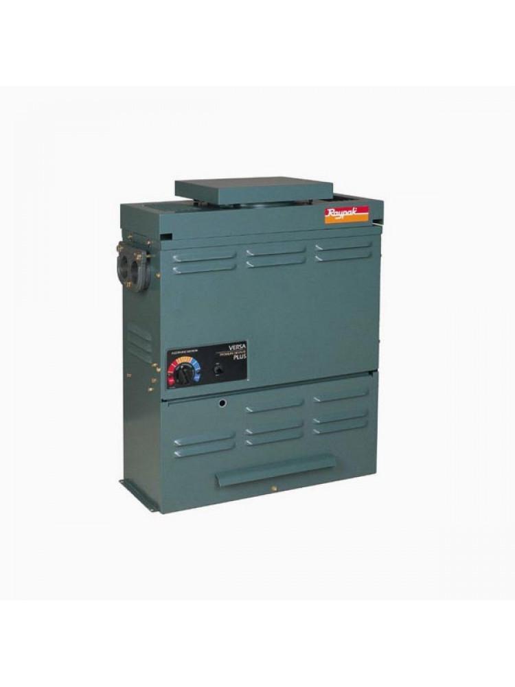 Raypak Versa 55K BTU Natural Gas Pool Heater 004686