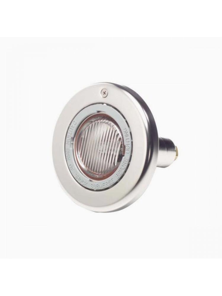 Sta-Rite  Sunlite Light 250W 120V 50'  05607-2050