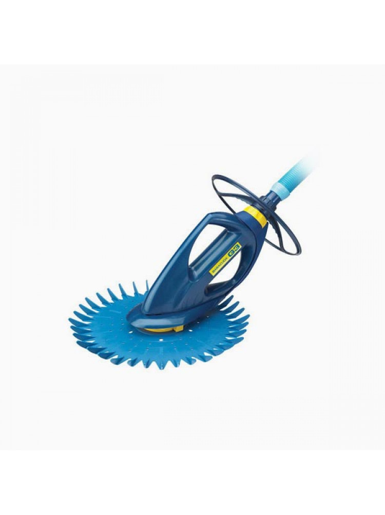 Zodiac Baracuda G3 Pool Cleaner W03000