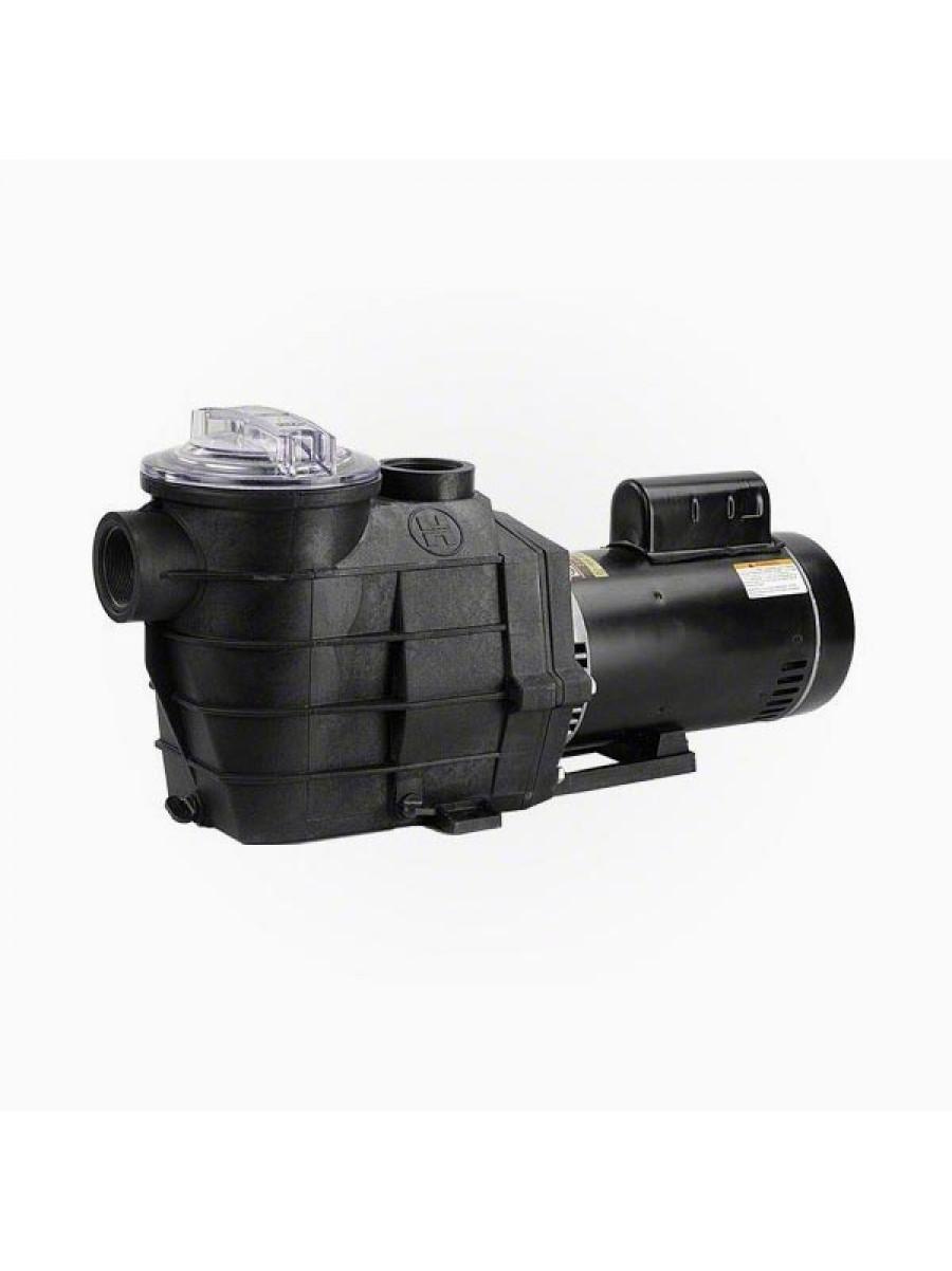 Hayward Super II Two Speed Pump 1.5 HP SP3020X252AZ