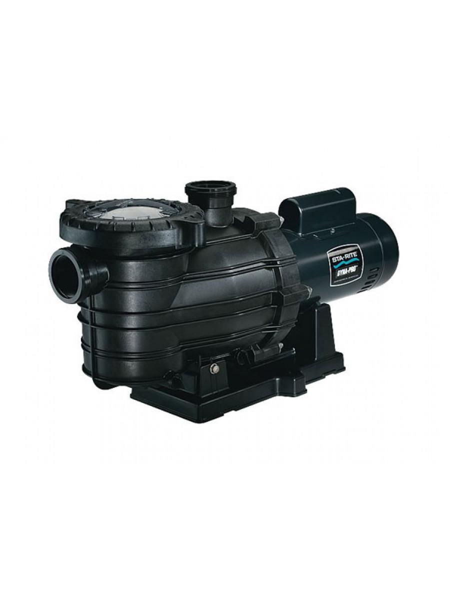 Sta-Rite Dyna-Pro 2HP Pump MPEA6YG-207L
