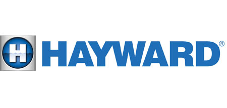 Hayward Pool Products Logo