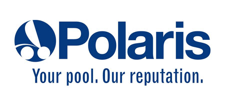 Polaris Pool Products Logo